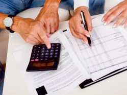 Comment diminuer votre revenu imposable