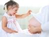 Guide - Petite enfance - Ressources utiles