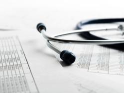 Dossier - Frais médicaux