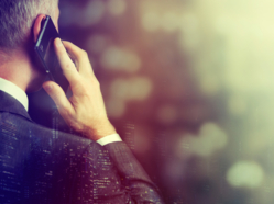 8 conseils pour négocier votre forfait de téléphonie cellulaire