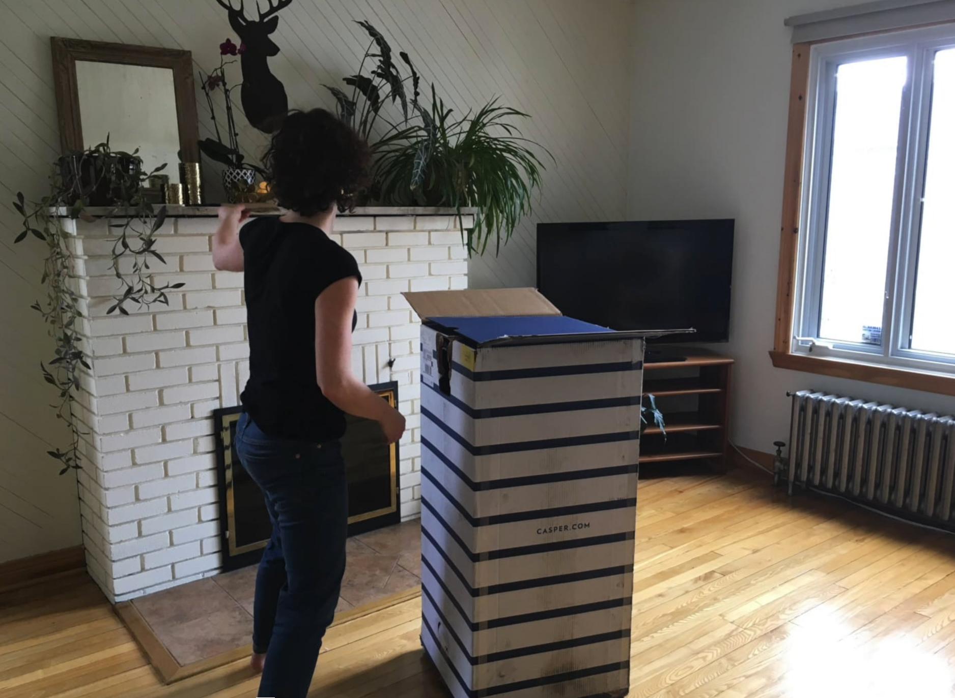combien coute une maison pr fabriqu e avie home. Black Bedroom Furniture Sets. Home Design Ideas