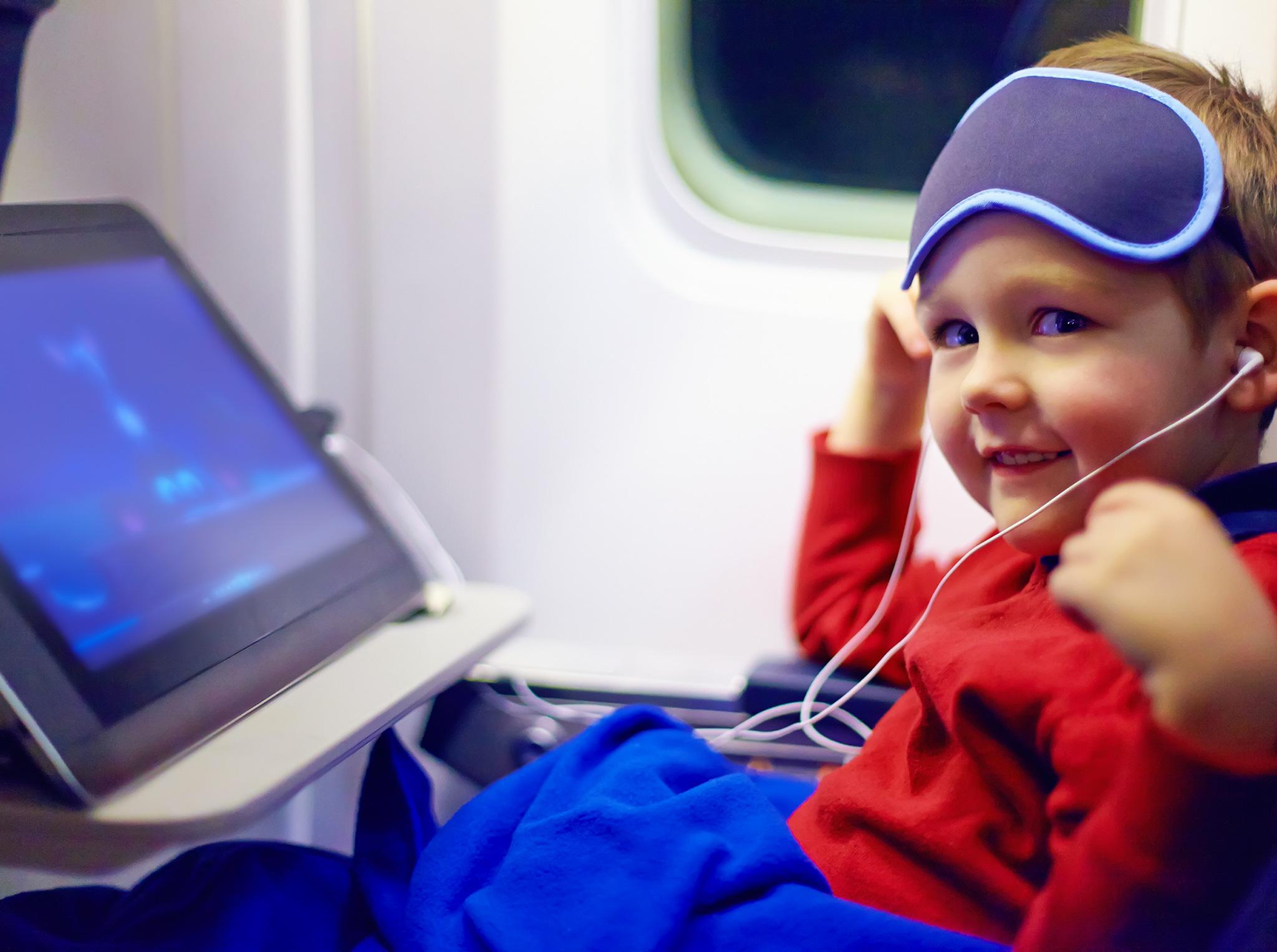 cbba4b6d2bc4b Tout ce qu il faut savoir pour voyager avec un enfant