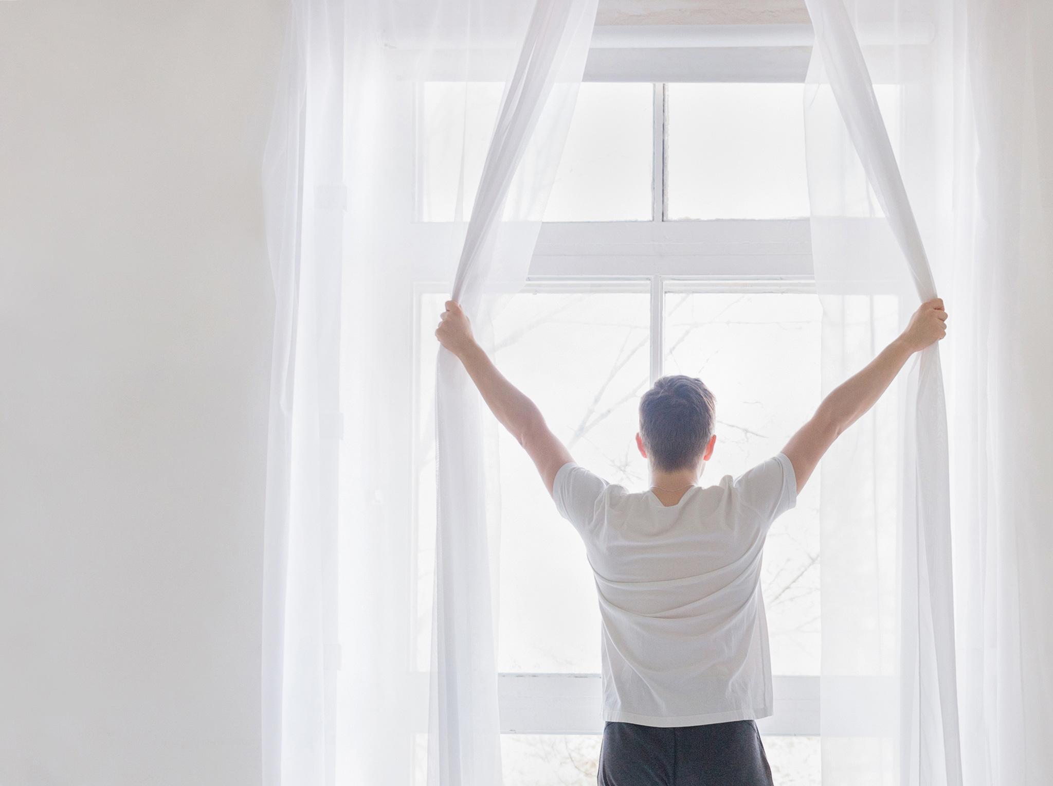 Comparatif Des Différents Matériaux Pour Fenêtres Protégez Vousca