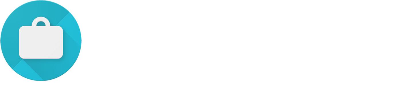 17aff730961cd5 L application contient également les adresses des consulats canadiens en  cas de pépin et vous envoie des notifications si d importants changements  ...