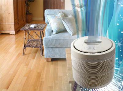 guide d 39 achat de purificateurs d air prot gez. Black Bedroom Furniture Sets. Home Design Ideas