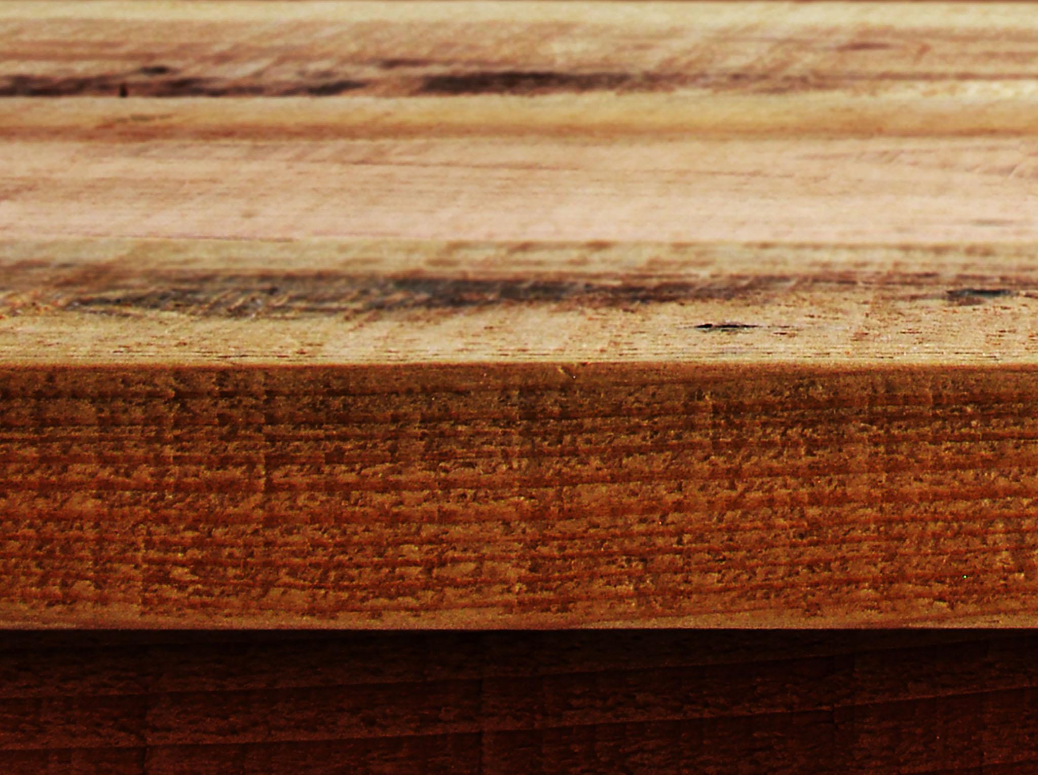 Quel Est Le Meilleur Bois Pour Terrasse quel bois choisir pour votre «patio»? | protégez-vous.ca