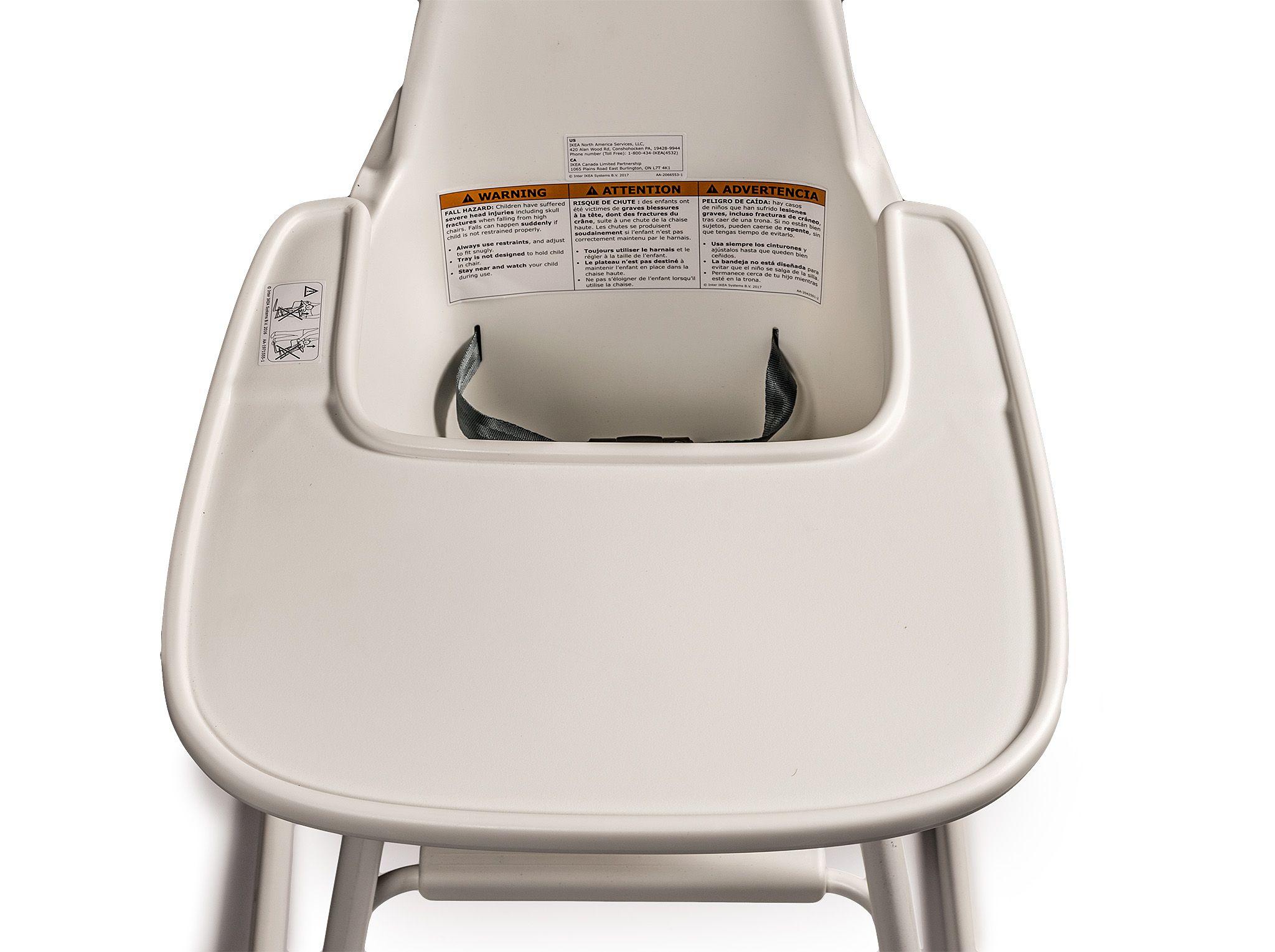 Relooker Une Chaise Haute En Bois chaise haute pied haute pied chaise repose repose pied haute
