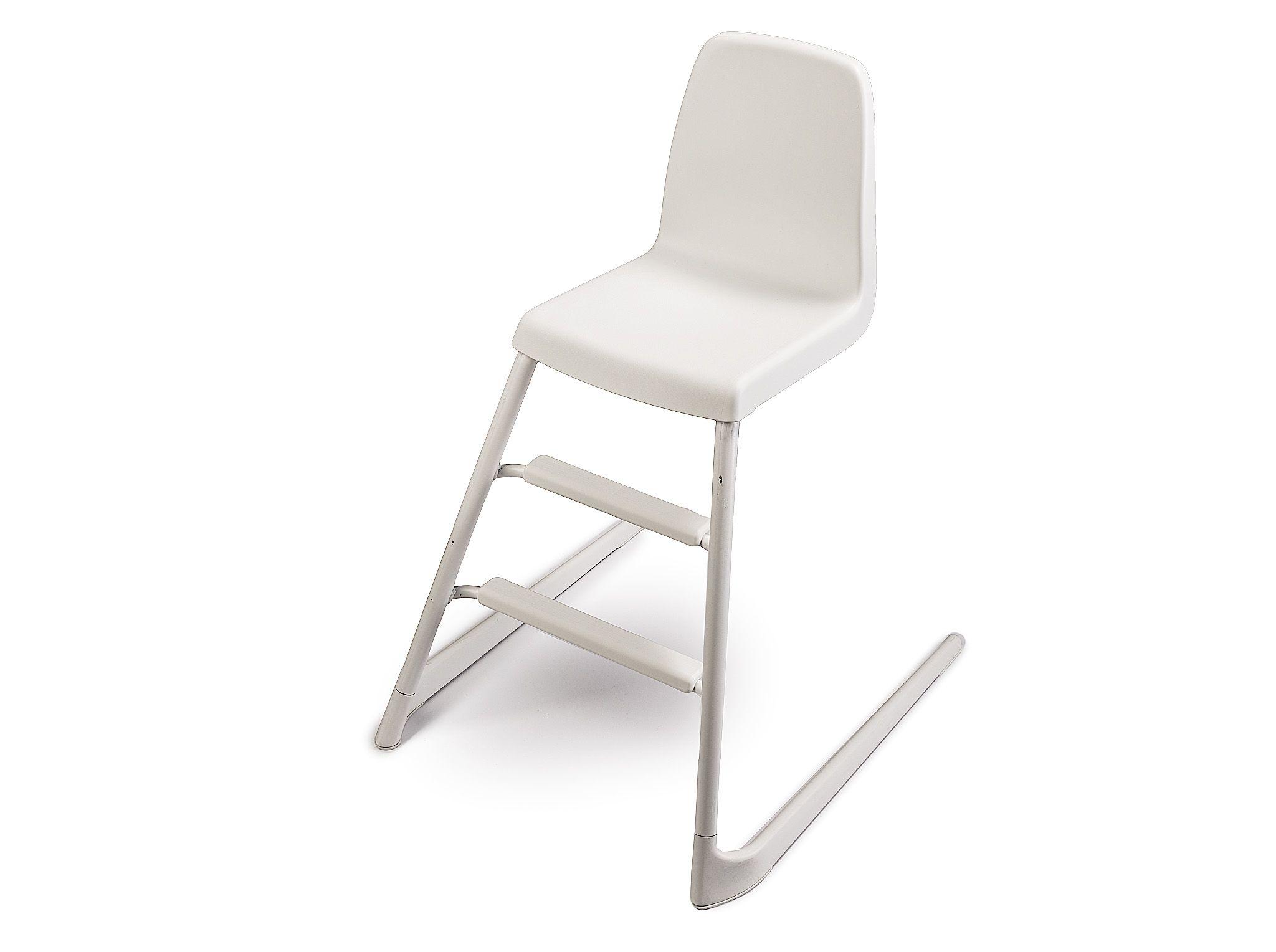 Ikea Langur Protégez Vous Ca