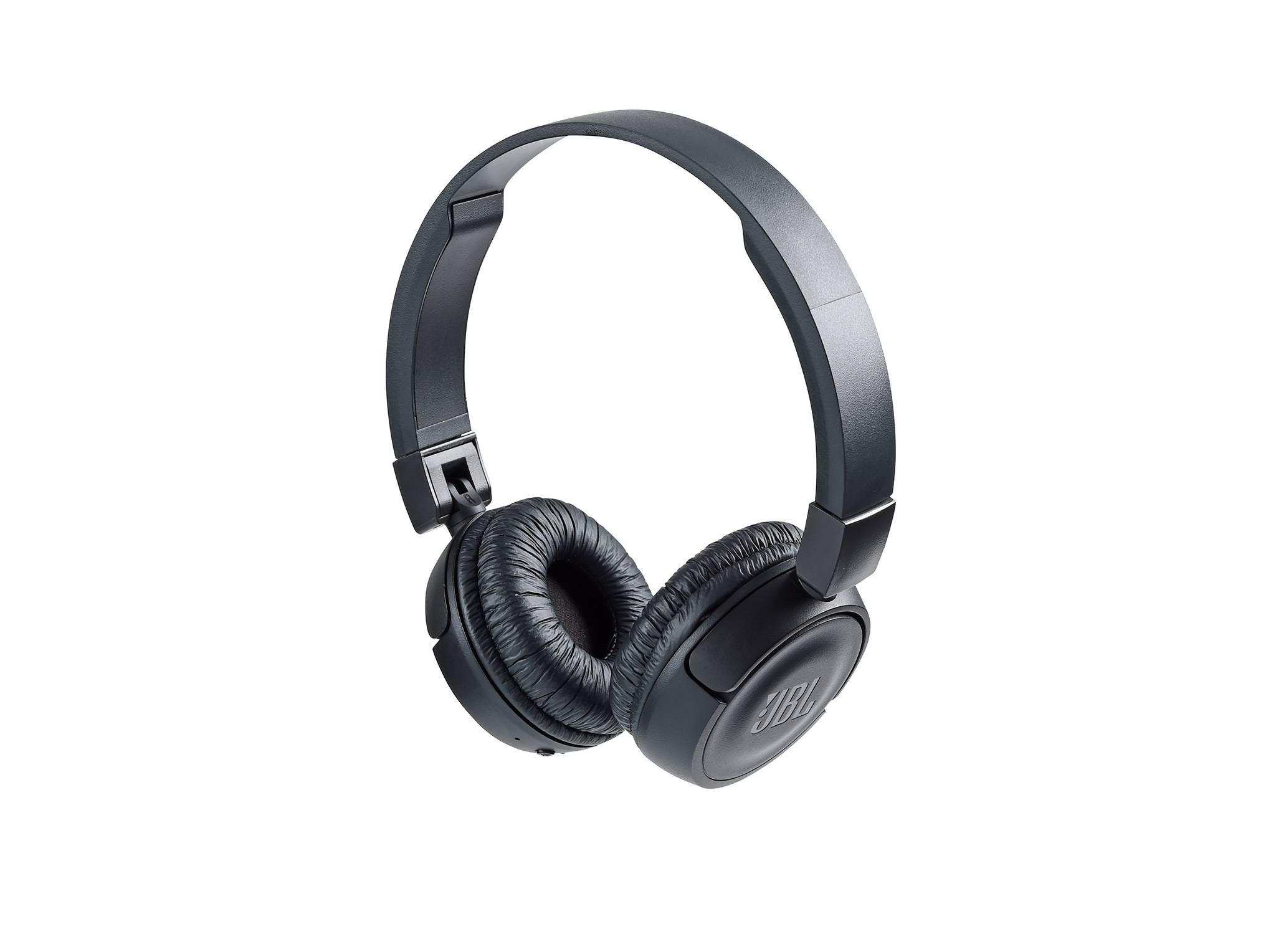 Jbl T450bt Protgez Vousca Headphone White