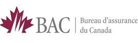 Bureau d'assurance du Canada