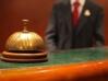 Interet des hoteliers mysteres
