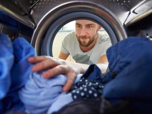 Test - Laveuses - Comment choisir une bonne sécheuse