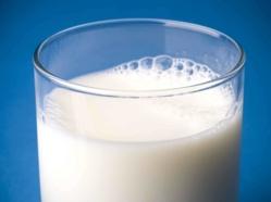 Le lait coutera plus cher