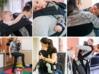 Test - Porte-bébés - Sécuritaires et ergonomiques les porte-bébés?