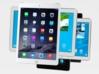 Test - Tablettes - Apple, Samsung, Kobo, Amazon: nos comparatifs