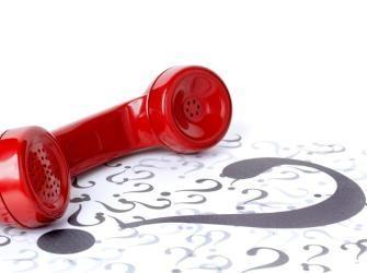Assurance de dommages appeler un courtier ou un agent for Chambre de l assurance de dommages