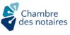 Chambre des notaires du Quebec