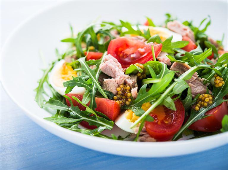 Résultats de recherche d'images pour «aliment santé assiette»