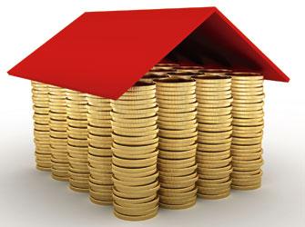 Est ce le moment d 39 acheter une maison prot gez for Acheter un maison a montreal