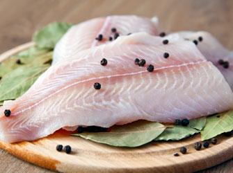 Le pangasius rayer de sa liste d picerie prot gez for Alimentation poisson elevage