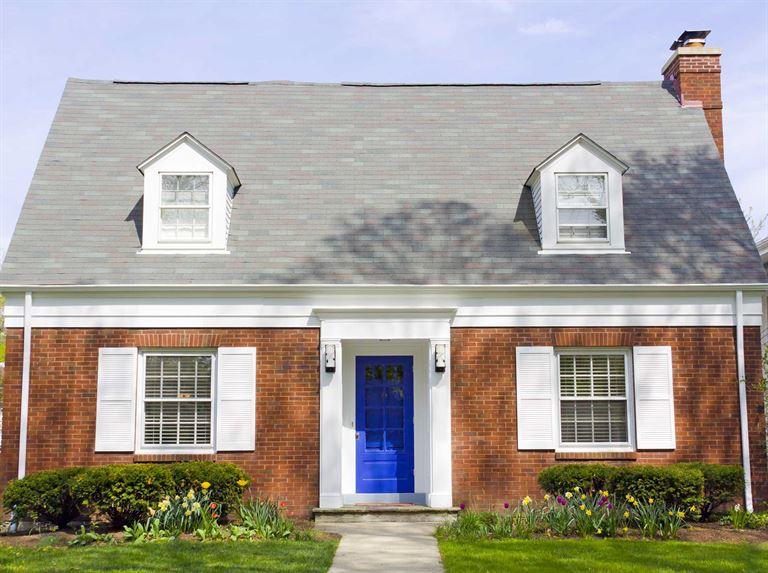Assurance habitation fuite toiture interesting assurance for Assurance maison locataire