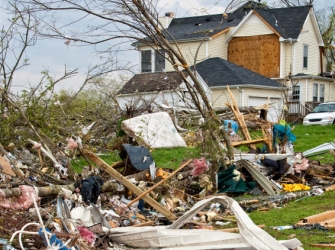 catastrophes naturelles et assurance habitation prot gez. Black Bedroom Furniture Sets. Home Design Ideas