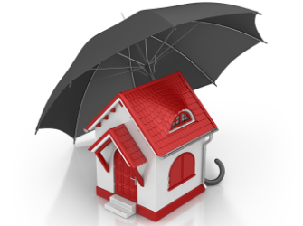 votre contrat d assurance habitation le modifier le r silier le renouveler prot gez. Black Bedroom Furniture Sets. Home Design Ideas